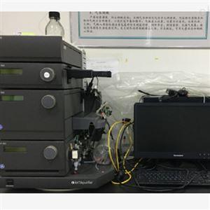 二手全自动蛋白层析系统 AKTA PURIFIER 100