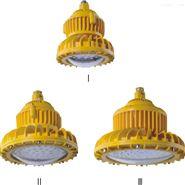 BAD85-M80W防爆防眩光LED灯