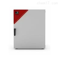 CBS170-230V¹CO2培养箱
