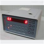 CLJ-E301型尘埃粒子计数器