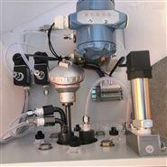 烟气流速在线监测工业烟道温压流一体分析仪
