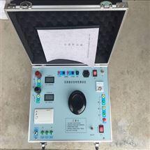 DSQ互感器伏安特性测试仪