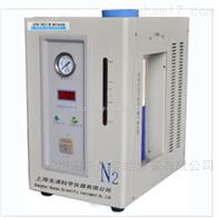 QPN-700 I氮氣發生器