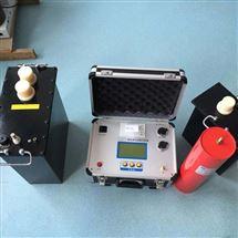泰宜全自动超低频高压发生器