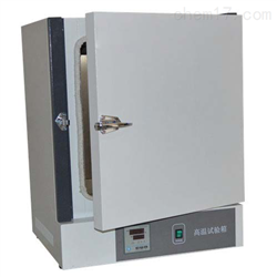 DHG-9648A(640L)高温干燥箱