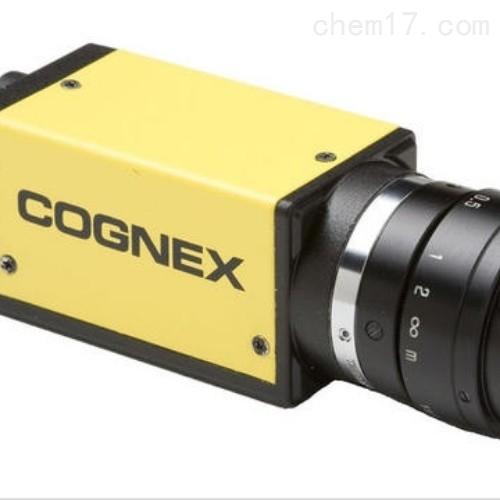 美国cognex康耐视工业相机