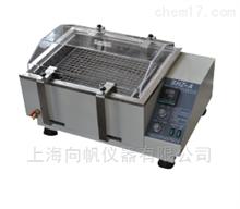 HSHZ-A(SHZ-A)水浴恒温振荡器