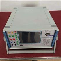 扬州GF-660三相继电保护测试仪