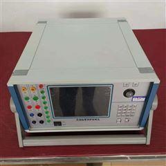 扬州三相微机继电保护测试仪装置