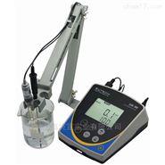Eutech 优特 离子浓度测量仪检测仪