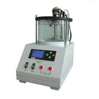 HSY-0613E自动药物凝固点测定器(单缸高温)