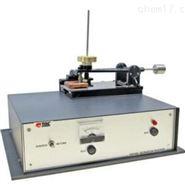 TQC机械划痕试验仪