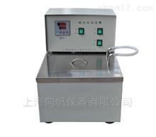 HYJ501-S(YJ501S)超级恒温水槽
