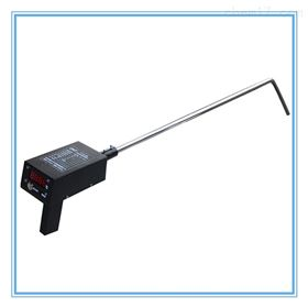 手持式冶金铸造熔炼微机钢水测温仪