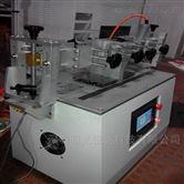 Sun-FD交直流充電槍分斷能力測試儀IEC62196-1