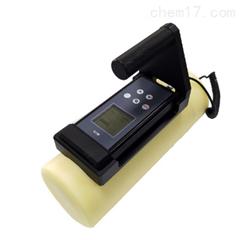 JC-XYZ500中子剂量率仪1mSv/h~100mSv/h
