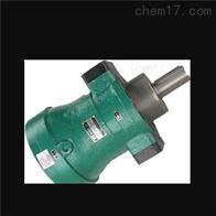 力士乐径向柱塞泵固定排量PR4-3X系列