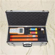 高效率TAG-8600无线高压核相器