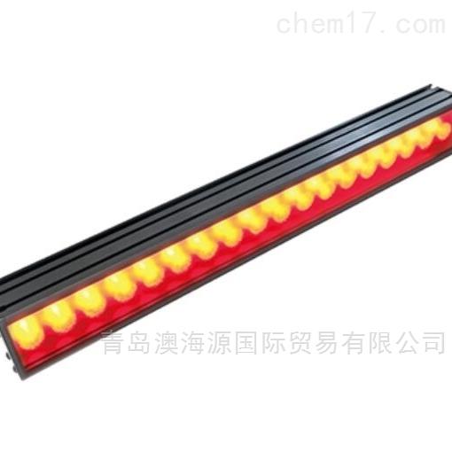 HLDL2系列LED光源日本进口CCS