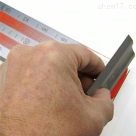 TQC刮板细度计