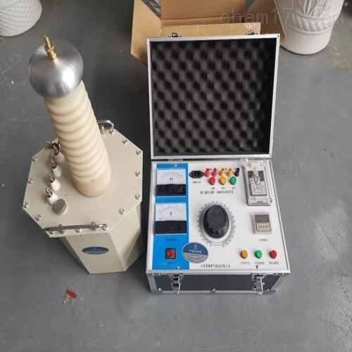 高压试验变压器生产厂家