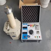100kv高压试验变压器直销