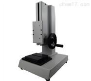 *SCJ-500N-1000N螺旋側搖測試機臺(不含標尺)
