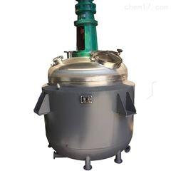 质优价廉 高品质 反应釜电加热器220V