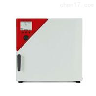 KT053-230V¹低温培养箱