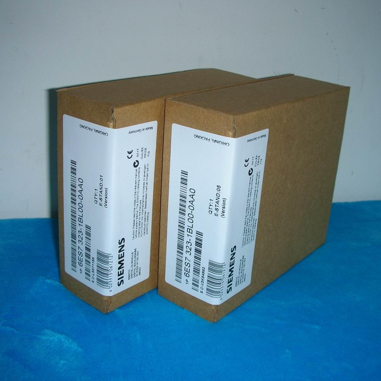珠海西门子S7-300模块代理商