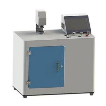 HSY-32610熔喷布口罩过滤性能测试仪