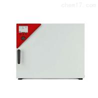 KT115-230V¹低温培养箱