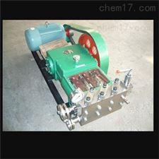 一级代理销售德国REXROTH柱塞泵