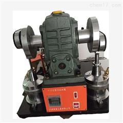 SH269-8十万次剪切润滑脂剪切试验机SH269