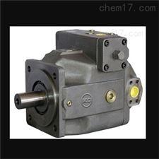 力士乐轴向柱塞定量泵A10FZO系列10现货
