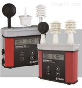热指数监测仪