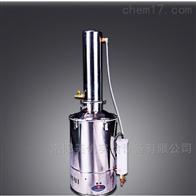DZ-10LIII电热蒸馏水器