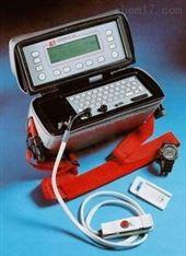 AP4植物氣孔計