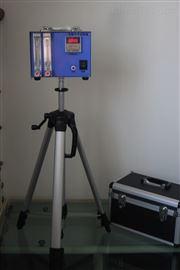 GWC-2000双路大气采样器