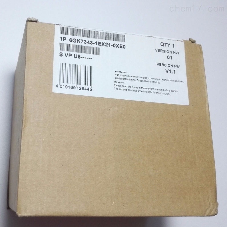 枣庄西门子S7-300模块代理商
