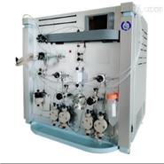 ACHROM Firin 100M蛋白純化系統