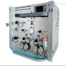 ACHROM Firin 100M蛋白纯化系统