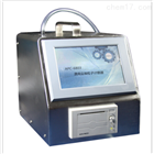 APC-610328.3L触摸屏尘埃粒子计数器