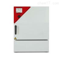 KB115-230V¹低温培养箱