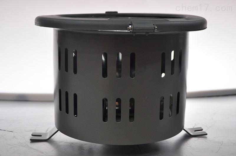 NFC9110海洋王高效顶灯厂家