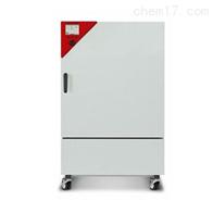 KB240-230V¹低温培养箱