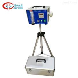 ETC-30D粉塵采樣器