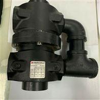 200112XLRI,200112XLRJ仙童Fairchild增压器200112XLRL调节器阀