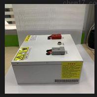 AGV锂电池agv自动充电装置 AGV充电站