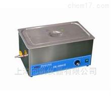 CQ-80A台式机械定时超声波清洗器